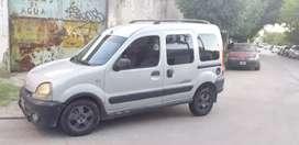 Kangoo sportway 1.9 diesel