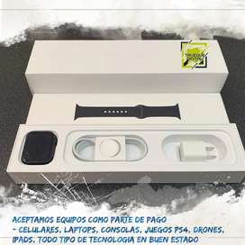 APPLE WATCH SERIE 5 44MM