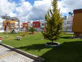 Se vende hermosa casa conjunto Altamira Ipiales
