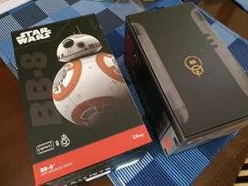 Bb8 Sphero Star Wars