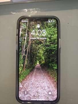 vendo  o cambio por otro iPhone iPhone 12 de 128 gb