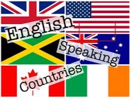 Traductor : inglés español francés portugués