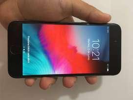 iPhone 6 CLARO