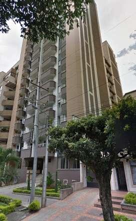 Espectacular apartamento en sector cabecera