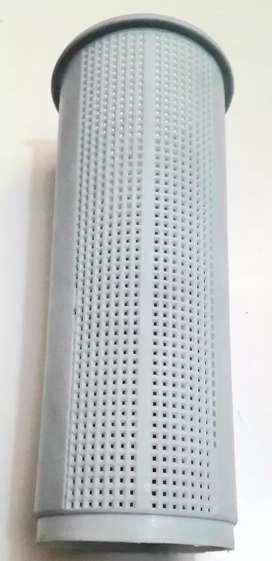 Tubo filtra jugo cónico DE multiprosesadora liliana