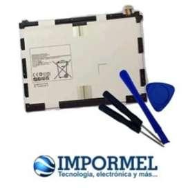 Bateria Samsung Tab A 9.7 Sm-p550 P551 P555 Eb-bt550abe
