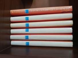 Gran diccionario de las ciencias en color