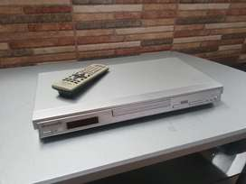 Se Vende Dvd Panasonic