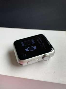 Apple Watch 38 mm Serie 1