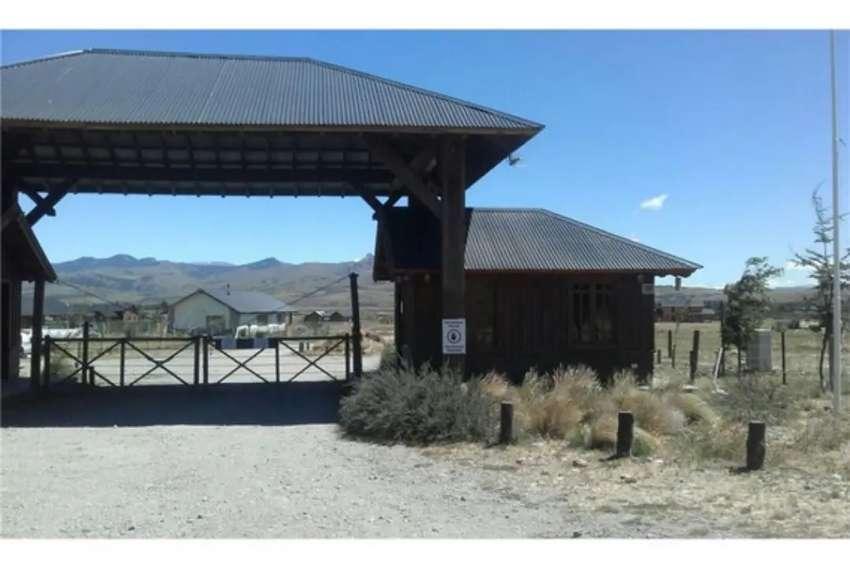 Vendo/permuto hermoso terreno en barrio privado de San Martin de los Andes