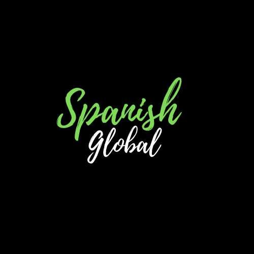 Taller de Español e Ingles Básico