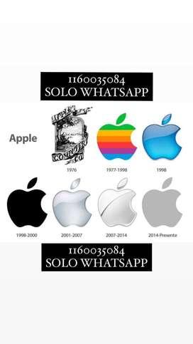 Celular usado como nuevo iPhone X 64 GB 3 RAM precio a negociar