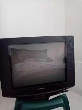 Venta de TV Samsung