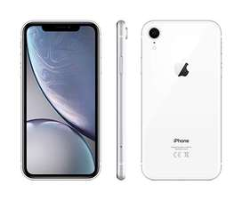 Vendo o cambio iphone xr