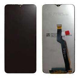 Modulo Samsung A10 A105 Original