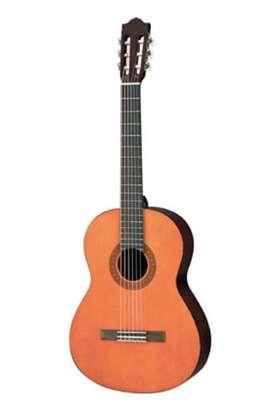 Clases de Guitarra Y Musica