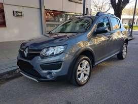 Renault sandero stepway Privilege