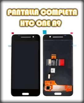 PANTALLA HTC ONE A9