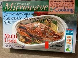 Articulos de Cocina en general.