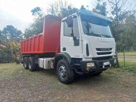 Camión 2628