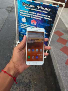 Samsung J7 Prime