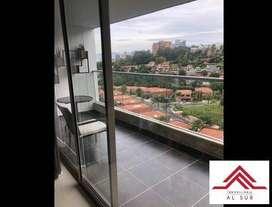 Apartamento en Venta Loma del Esmeraldal Envigado Código 901418