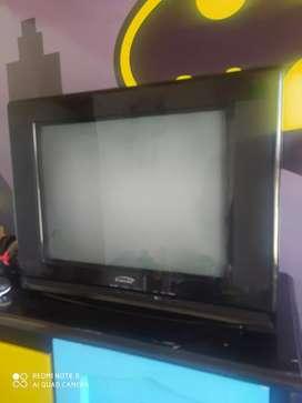 Vendo Barato Tv Marca Kalley y Blu Rey