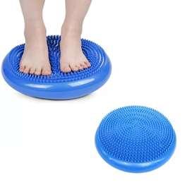 Balón Inestable Equilibrio Ejercicios Para Yoga