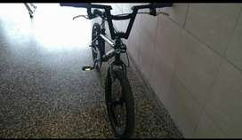 BMX , EXTREME 3 , RODADO 29 CROMADA