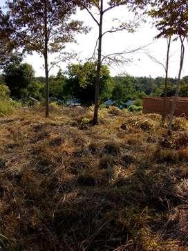 Vendo o Permuto Terreno en Colonia Alberdi