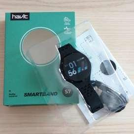 Reloj Smartband Fitness