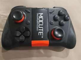 Vendo Cambii Gamepad Control Bluetooth