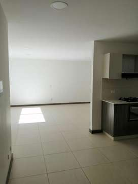 GANGA VENDO APTO ESTUDIO EN LAURELES NOGAL