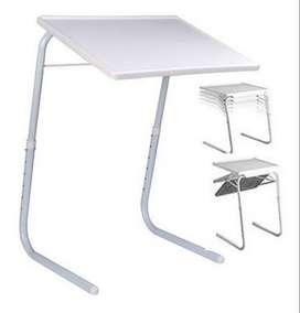 Mesa Ajustable Multiusos Table Mate Ii Portatil Plegable A&C TECNOLOGY BOGOTA