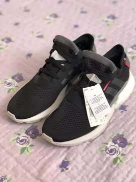 Zapatillas adidas pod S3. 1