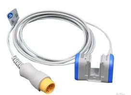 Sensor De Co2 Capnostat 5 Mindray Ref 1036698