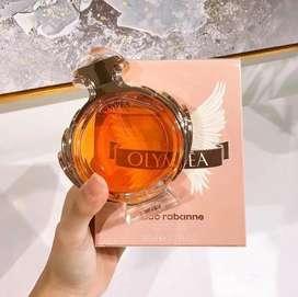 Perfume Olympea Pacco Robanne Dama