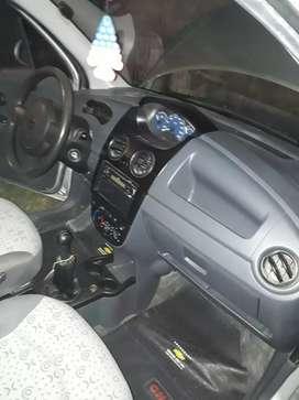 Auto usado