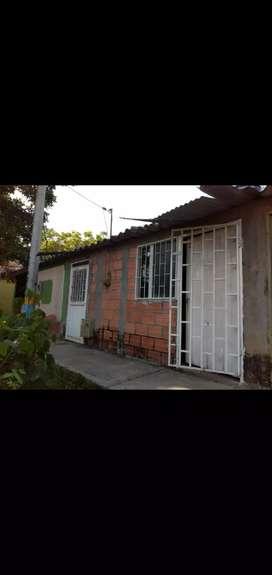 Casa Nueva Castilla