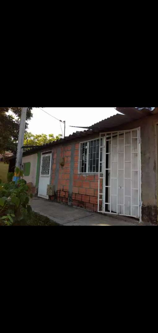 Casa Nueva Castilla 0