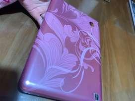 NETBOOK HP 110-1130LA