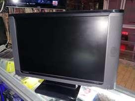 Vendo o cambio monitor Compaq 19 pulgadas