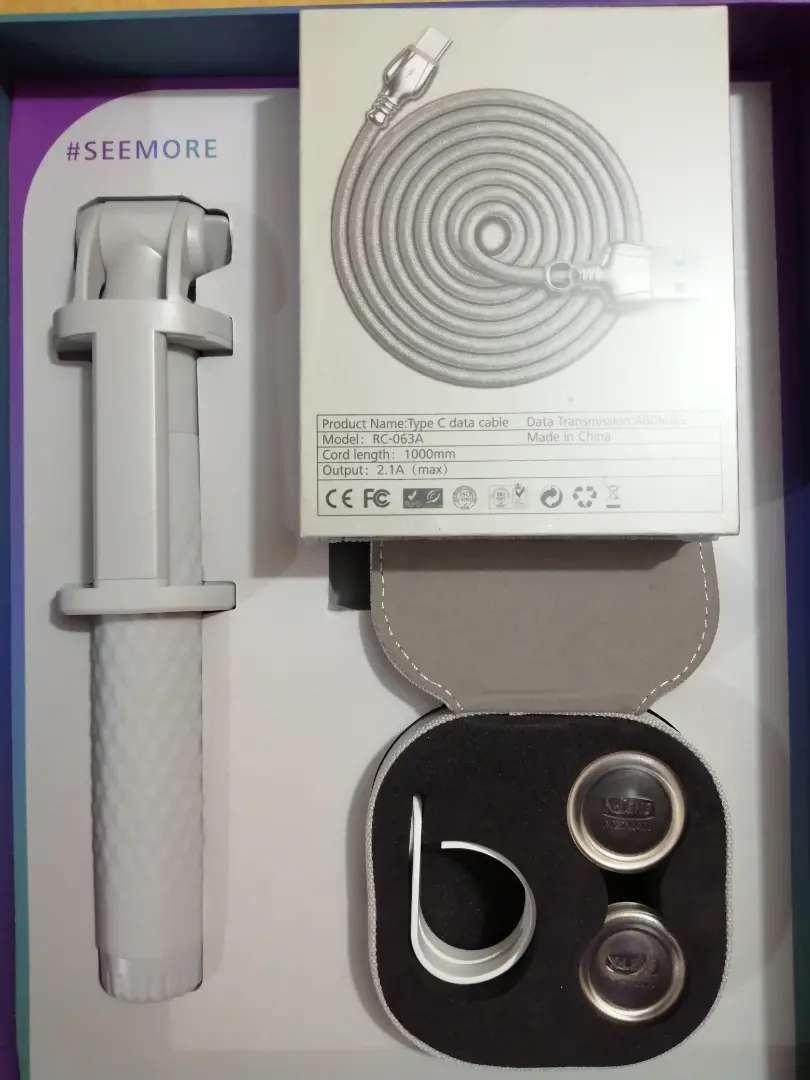 Kit Huawei