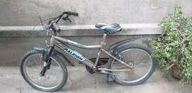 Venta de bicicletas para niños