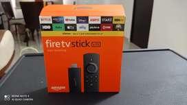 Amazon fire stick FHD