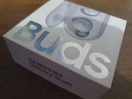 Audifonos samsung Buds