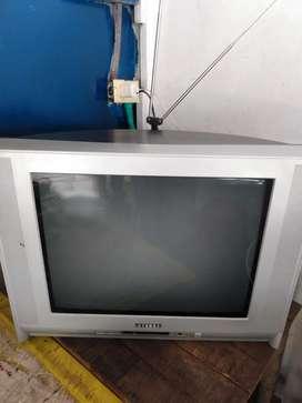 Vendo Televisor Hyundai