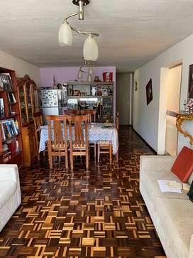ID-140591 venta linda casita