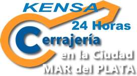Cereajeria Atendemos Urgencias Las 24 Hs