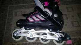 patines extensibles hasta numero 45 marca ezlife